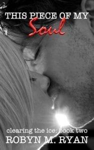 Review post soul-2016-bc